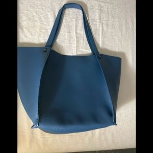 Tote by Neiman Marcus